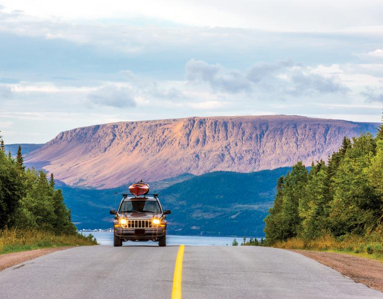 driving_in_gros_morne_national_park_western_2-2017-shoot